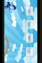 JumpBoy free