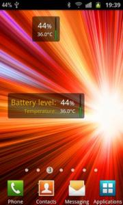 Pure Battery