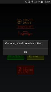 TrivialDrive