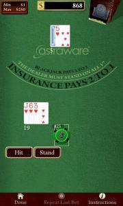 AW Casino