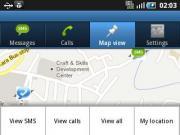 SMS-Call Plus