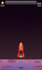 Rocket Risk