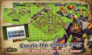 War of Clans