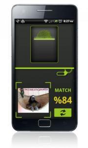 Fingerprint Scan | Scanner