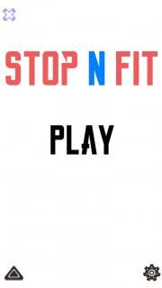 Stop N Fit