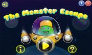 The Monster Escape