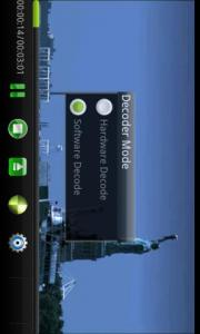 AirPlay DMR