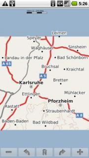 TravelBook Karlsruhe