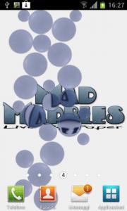 MadMarbles Lite