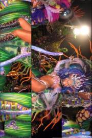 MP Carnival add-on