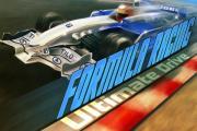 Formula Racing: Ultimate Drive