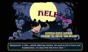 Zombie Raid