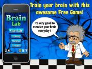 Brain Lab