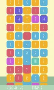 25 Square
