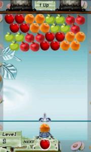 Fruite Shoot