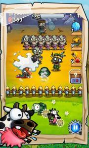 RanchWarriors