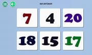 Numbers for Kids (free)
