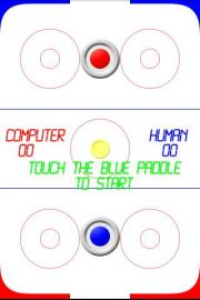Air Hockey Xtreme