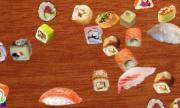 Sushi Eater