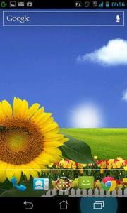 SpringFlow HD Free