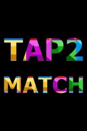 Tap 2 Match