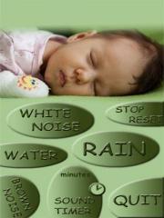 Sleepy Noises