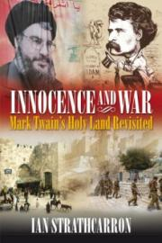 Innocence and War