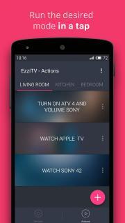 EzziTV