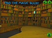 W5GO on Books and Reading