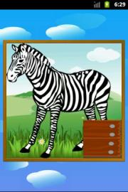 Zoo Slider
