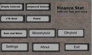 FinanceStat