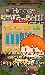 Happy Resturant