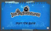 Ink Adventures