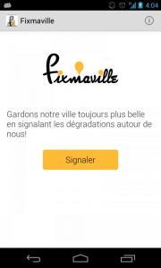 Fixmaville