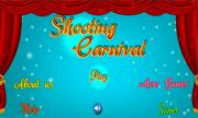 ShootingCarnival