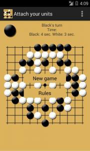 Ayu game