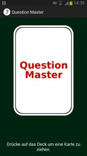Question Master