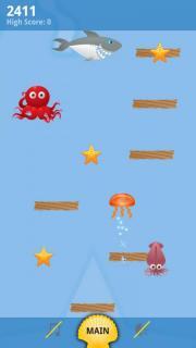 Jump Jelly Free