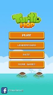 Turtle Hop
