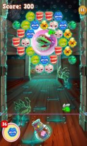 Candy Dash!