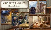 ABC Mysteriez Lite