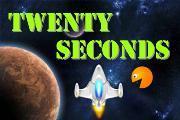 Twenty Seconds