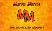MathMyth