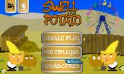 Swell the Potato