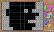 Legor 4 - Free