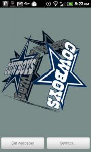 Cowboys (PRO version)