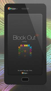 Block Out HD