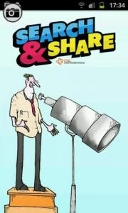 Cartoon Stock