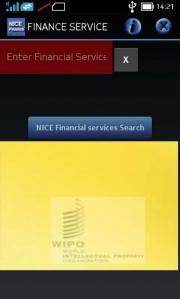 Nice Finance