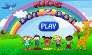 Kids Dot 2 Dot